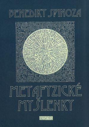 publikace Metafyzické myšlenky