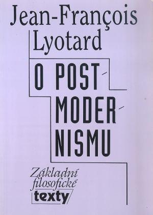 publikace O postmodernismu