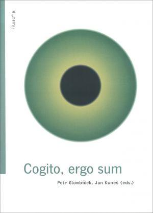 publikace Cogito, ergo sum