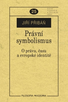 publikace Právní symbolismus