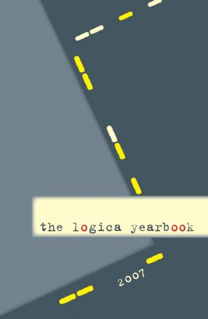 publikace The Logica Yearbook 2007