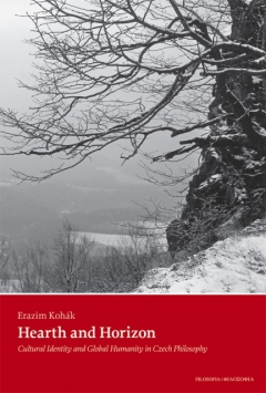 publikace Hearth and Horizon