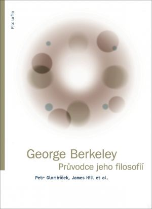publikace George Berkeley