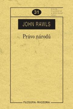 publikace Právo národů