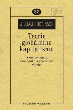 publikace Teorie globálního kapitalismu