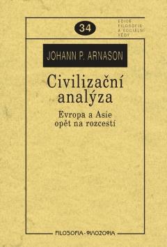 publikace Civilizační analýza