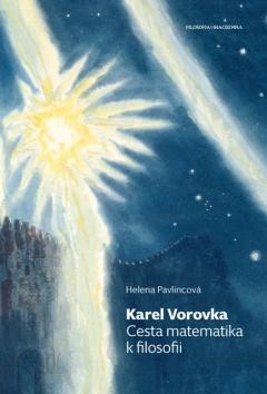 publikace Karel Vorovka