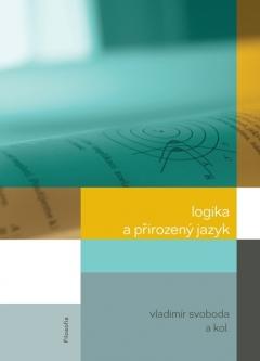 publikace Logika a přirozený jazyk