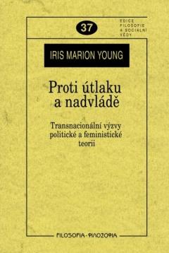 publikace Proti útlaku a nadvládě