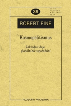 publikace Kosmopolitismus