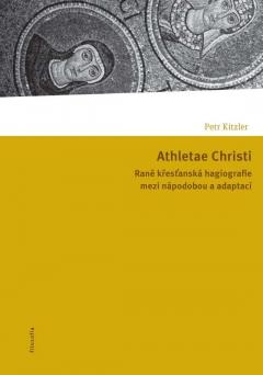 publikace Athletae Christi