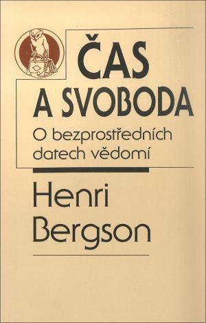 publikace Čas a svoboda
