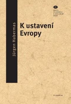 publikace K ustavení Evropy