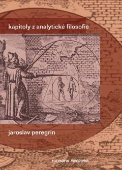 publikace Kapitoly z analytické filosofie