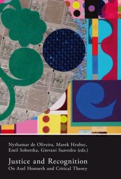publikace Justice and Recognition