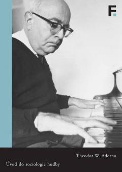 publikace Úvod do sociologie hudby