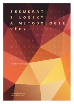 publikace Sedmkrát z logiky a metodologie vědy