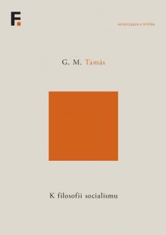 publikace K filosofii socialismu