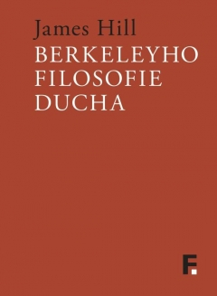 publikace Berkeleyho filosofie ducha