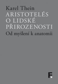 publikace Aristotelés o lidské přirozenosti