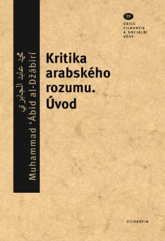 publikace Kritika arabského rozumu. Úvod