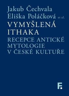 publikace Vymyšlená Ithaka