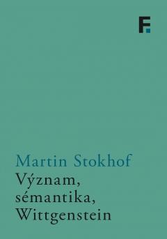 publikace Význam, sémantika, Wittgenstein