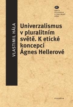 publikace Univerzalismus v pluralitním světě