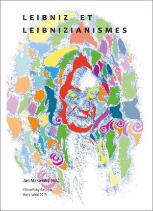 publikace Leibniz et leibnizianismes