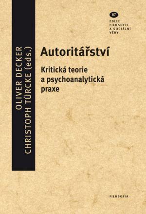 publikace Autoritářství