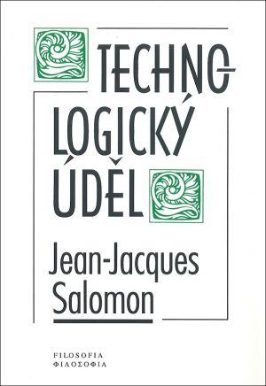 publikace Technologický úděl