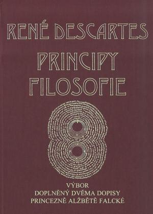 publikace Principy filosofie