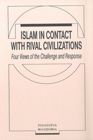 publikace Islam in Contact with Rival Civilizations