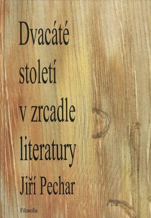 publikace Dvacáté století v zrcadle literatury